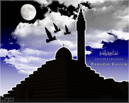 Ramadan 2009 Ramada10