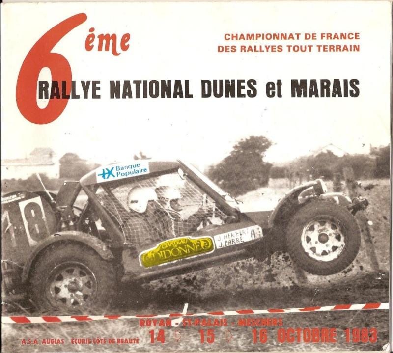 dunes - dunes et marais 82,83,84,86,88,89 - Page 2 00120