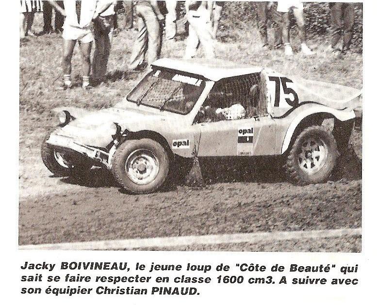dunes - DUNES ET MARAIS 1990 00126
