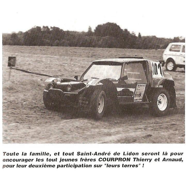 dunes et marais 1992 00134