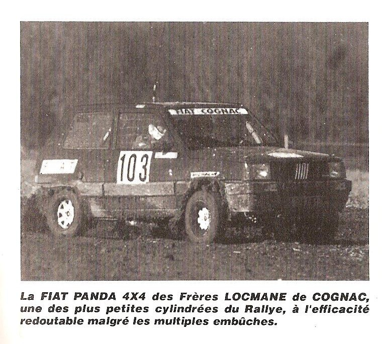 DUNES ET MARAIS 1990 00219