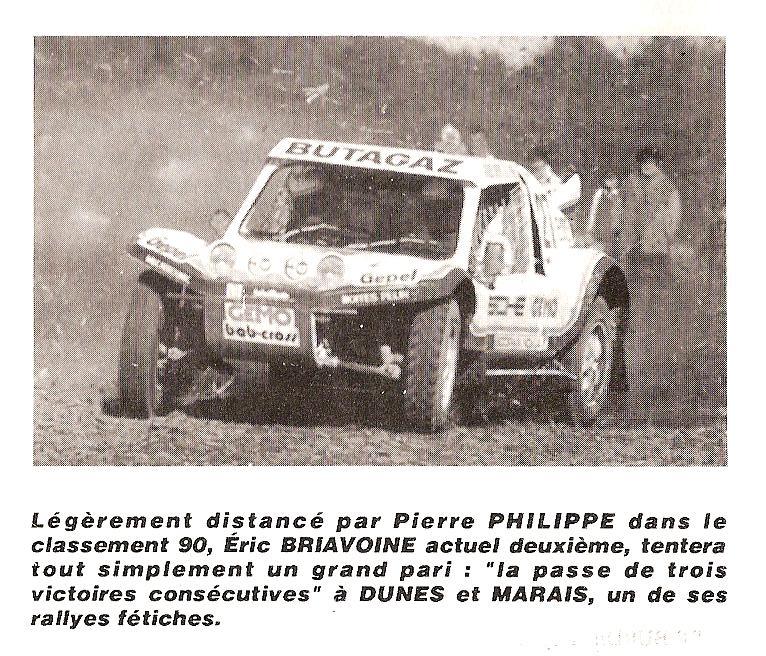dunes - DUNES ET MARAIS 1990 00222