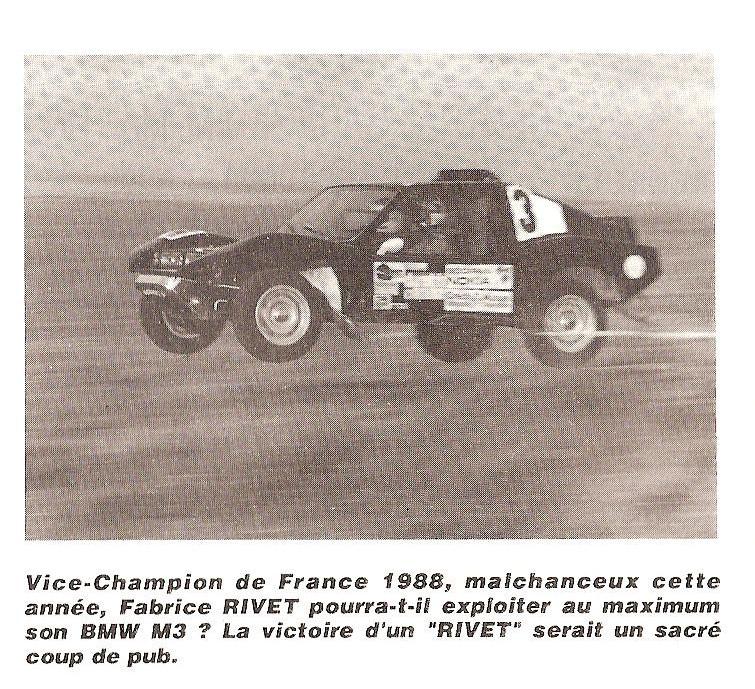 dunes - DUNES ET MARAIS 1990 00223