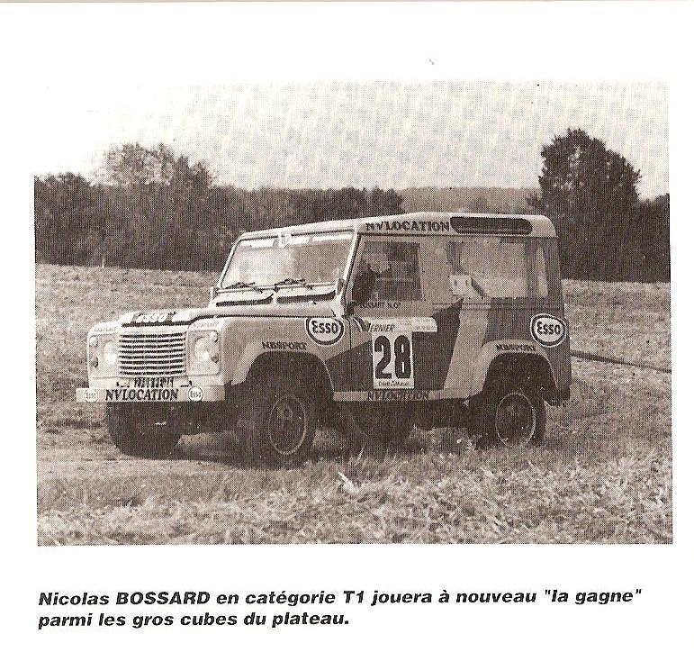 dunes et marais 1992 00227