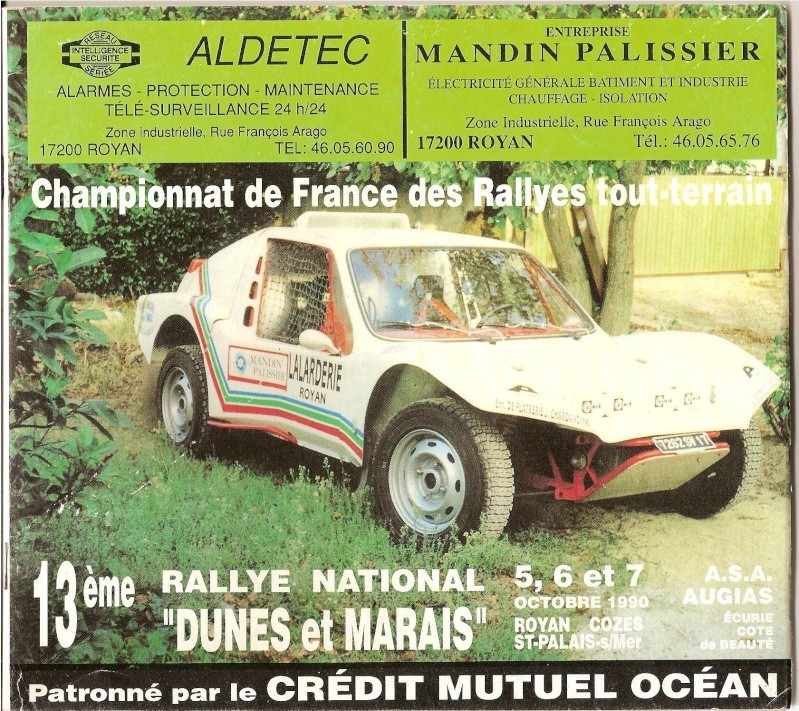 DUNES ET MARAIS 1990 00318