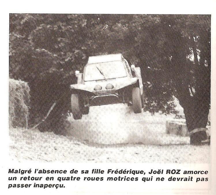 dunes - DUNES ET MARAIS 1990 00320