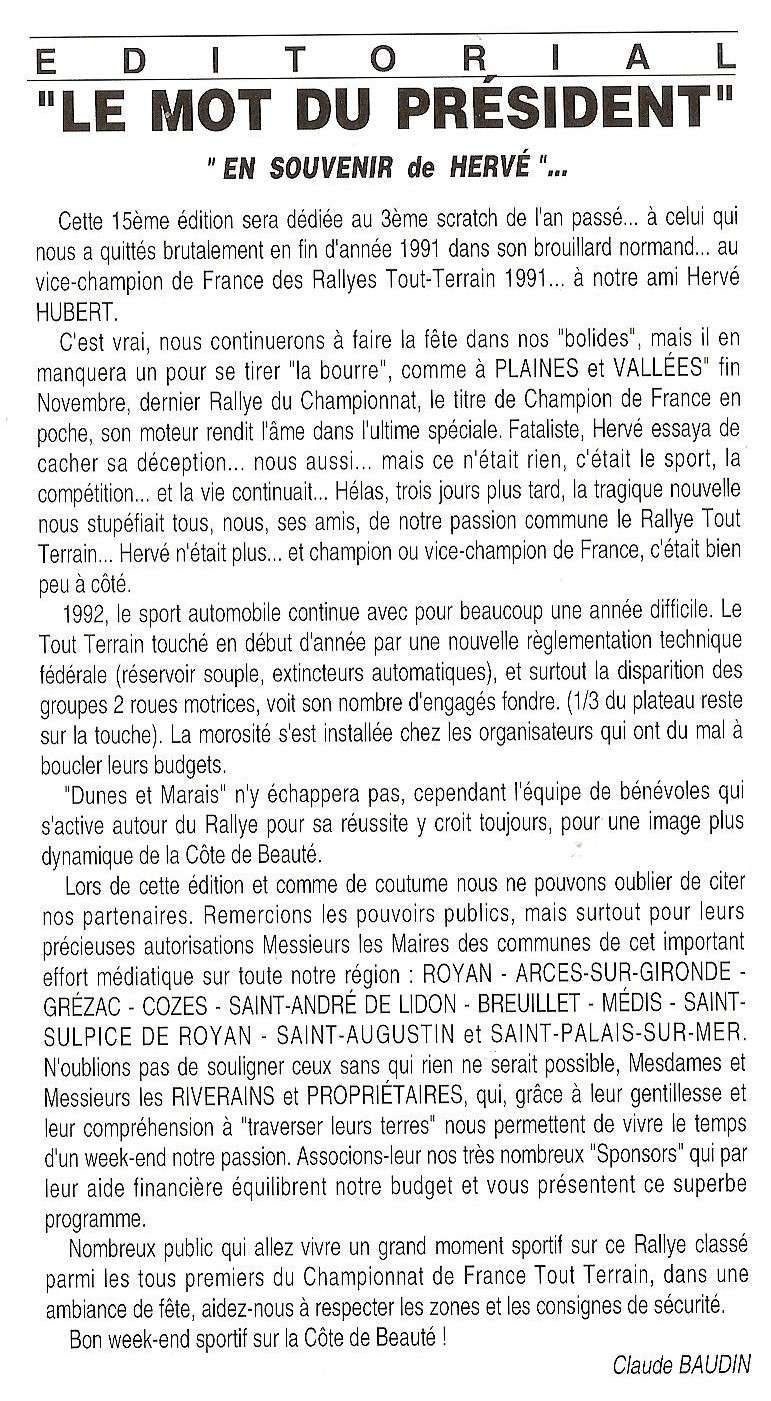 dunes et marais 1992 00326