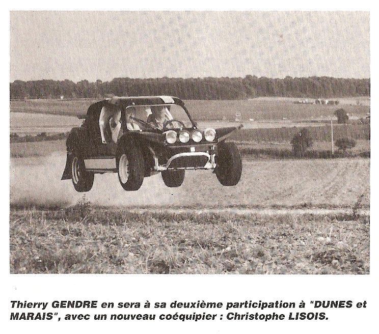 dunes et marais 1992 00517