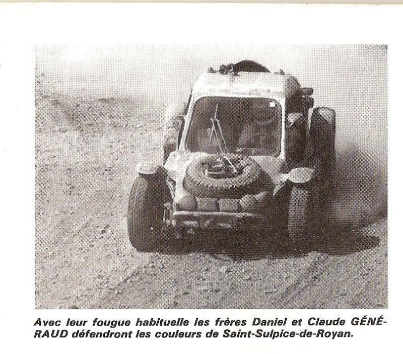 dunes - dunes et marais 82,83,84,86,88,89 - Page 2 01412