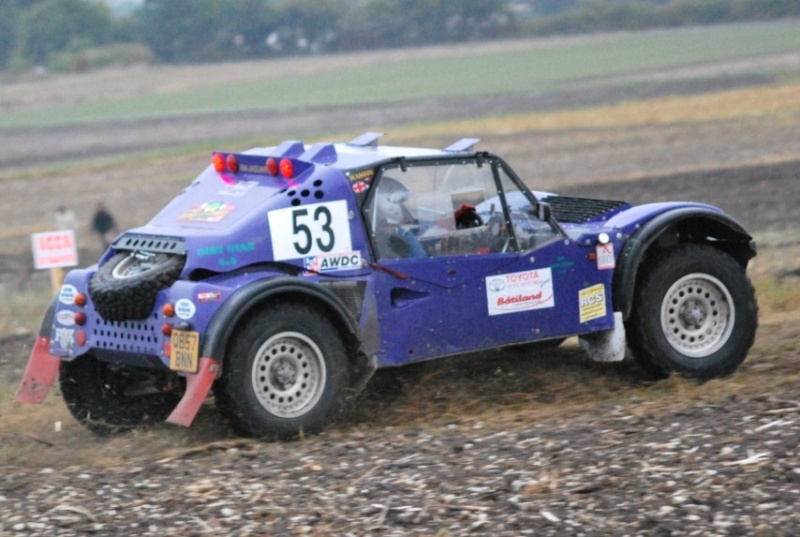 buggy - Request for Photo's Purple Buggy 53 01810
