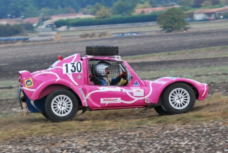 recherche photos n°130 strakit rose 10811