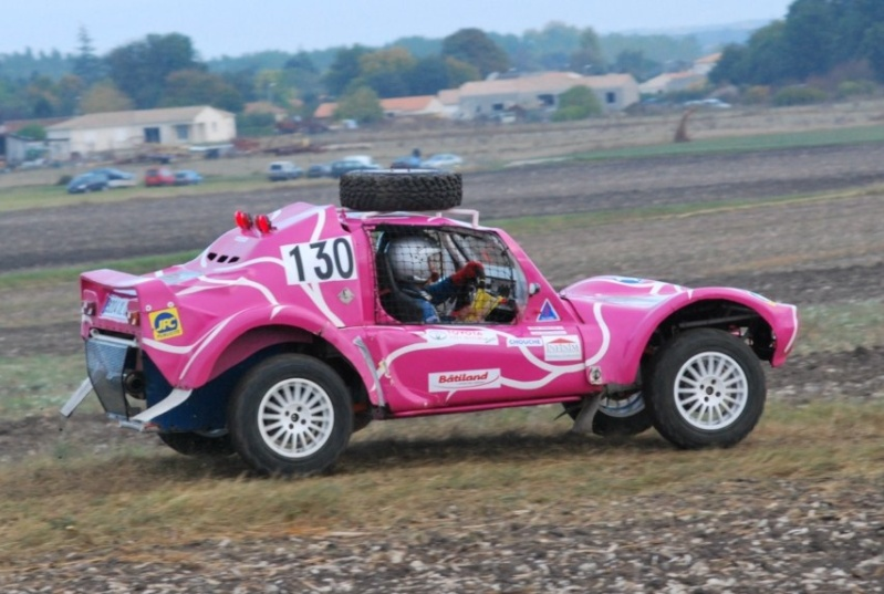 recherche photos n°130 strakit rose 10910