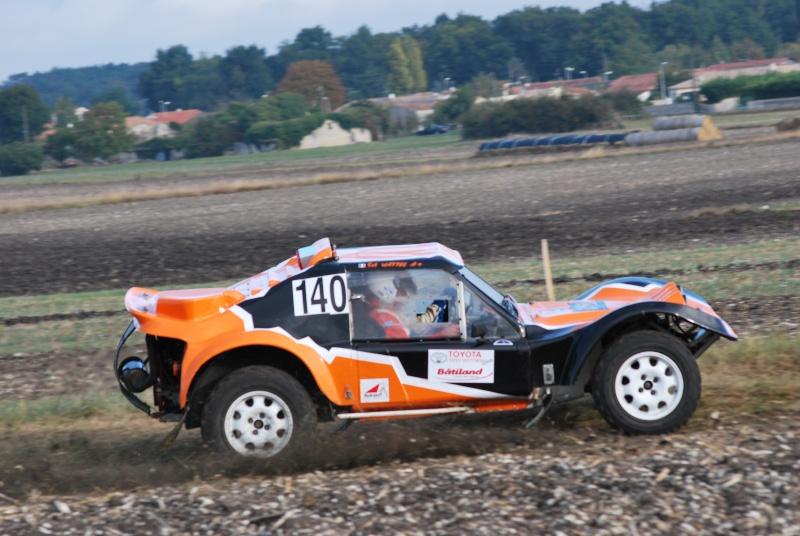 phil - Recherche Photos et vidéo Phil's car orange et noir N°140 12711