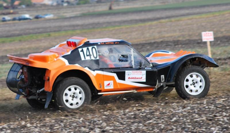 phil - Recherche Photos et vidéo Phil's car orange et noir N°140 12811