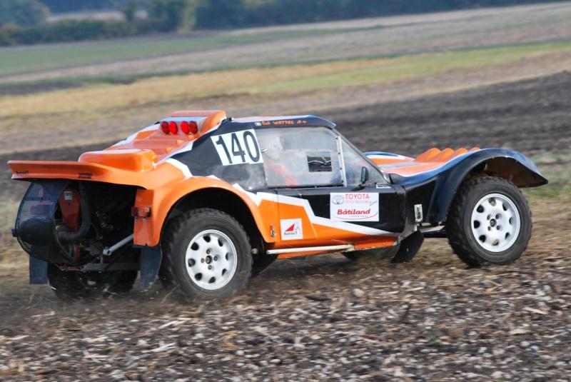 phil - Recherche Photos et vidéo Phil's car orange et noir N°140 12910