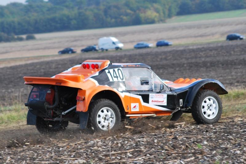 phil - Recherche Photos et vidéo Phil's car orange et noir N°140 13010