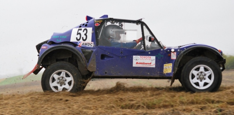 buggy - Request for Photo's Purple Buggy 53 17110