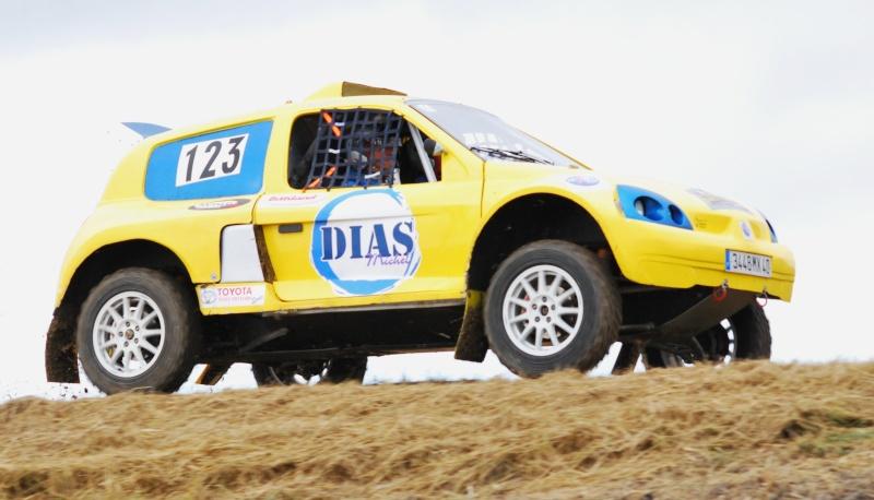 dunes - photos ou videos du 123 clio jaune a dunes 20010