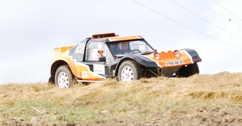 phil - Recherche Photos et vidéo Phil's car orange et noir N°140 22810
