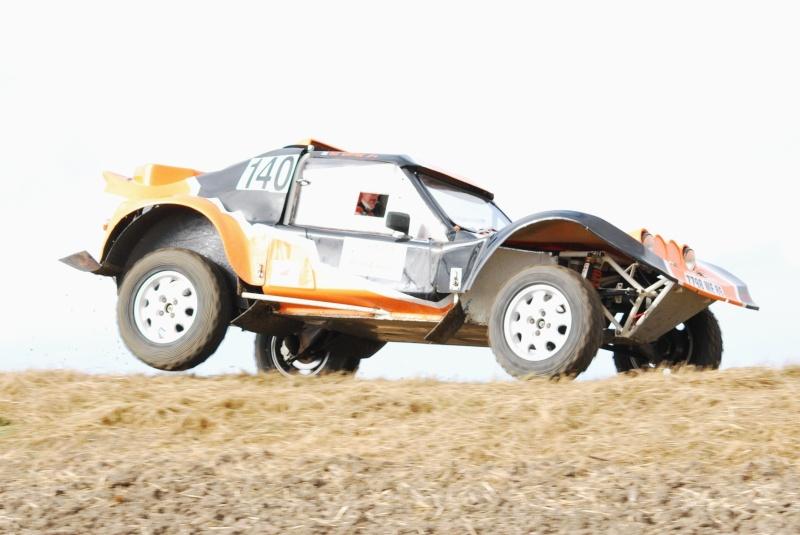 phil - Recherche Photos et vidéo Phil's car orange et noir N°140 22910