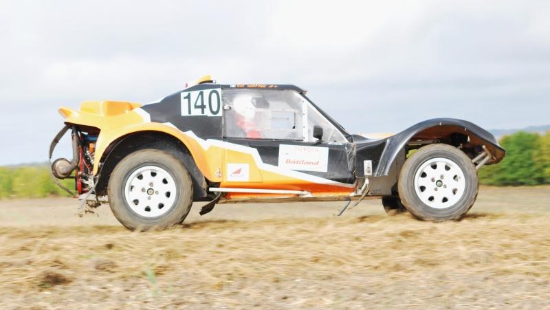 phil - Recherche Photos et vidéo Phil's car orange et noir N°140 23010