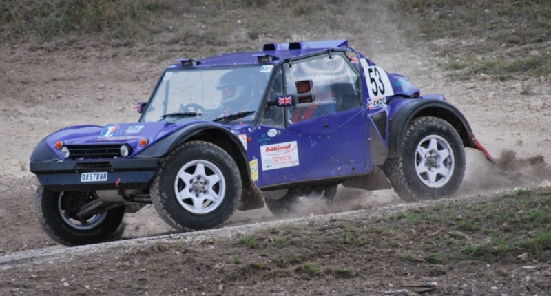 buggy - Request for Photo's Purple Buggy 53 27010