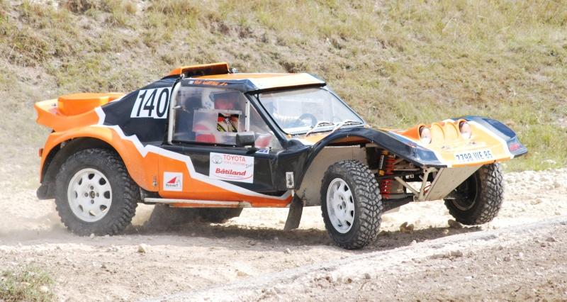 phil - Recherche Photos et vidéo Phil's car orange et noir N°140 40711