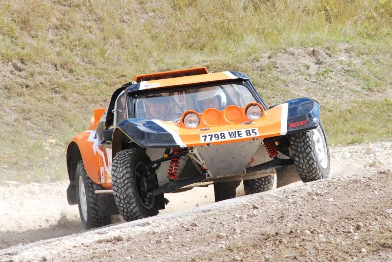 phil - Recherche Photos et vidéo Phil's car orange et noir N°140 40910