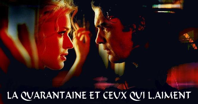 http://quarantaine.forumactif.com/forum.htm QUARANTAINE,NOTRE GENERATION