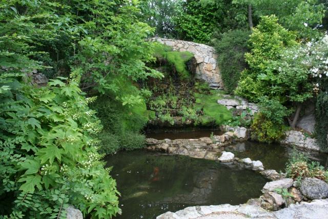 mon bassin Cascad10