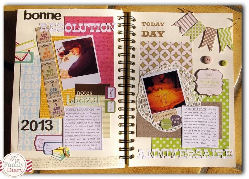 ** Family Diary - AURORE  ** Maj du 23/11/13 - Page 6 Bonne_10