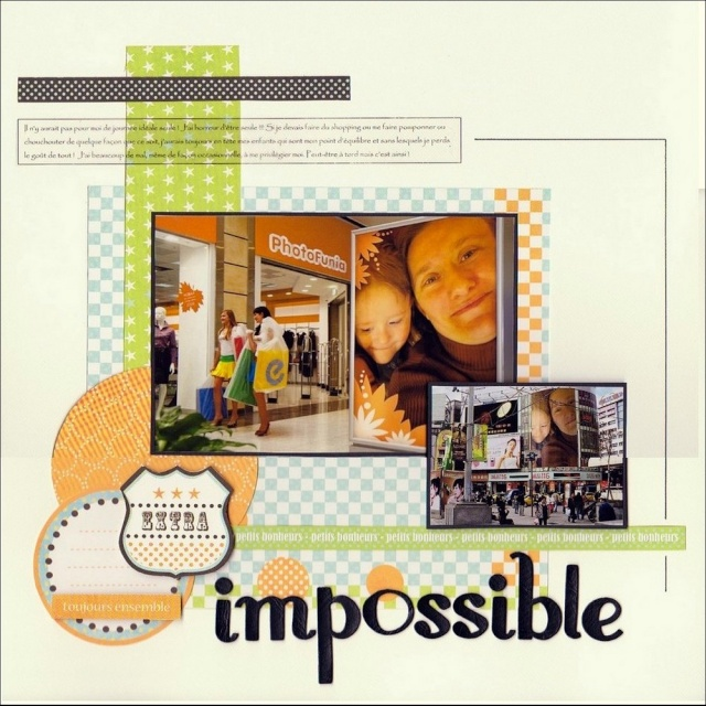 Impossible Imposs10