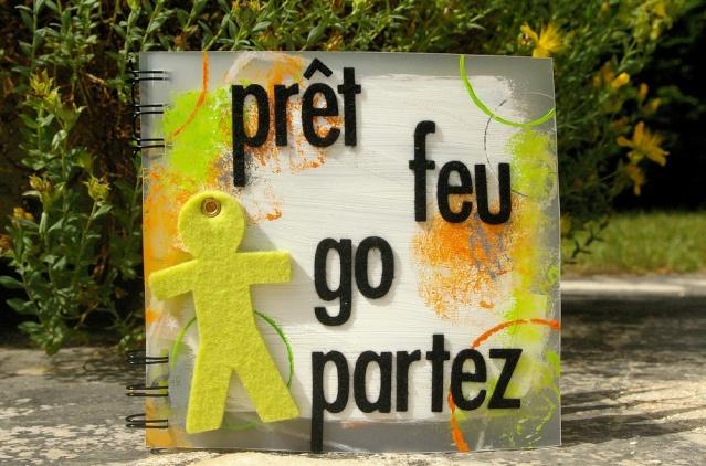 """Mini album: """"Prêt, feu, go, partez!"""" Prat_f10"""