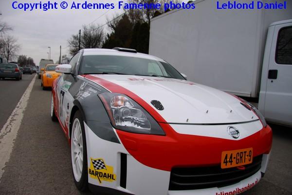 (Retour) Rallye de Hannut > VIDEOS - PHOTOS 00110