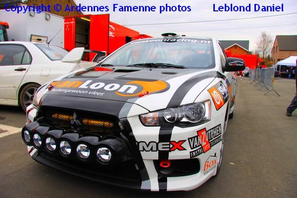(Retour) Rallye de Hannut > VIDEOS - PHOTOS 00410