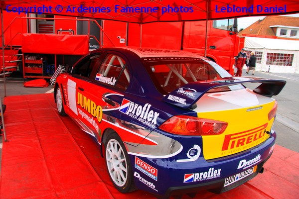 (Retour) Rallye de Hannut > VIDEOS - PHOTOS 00510