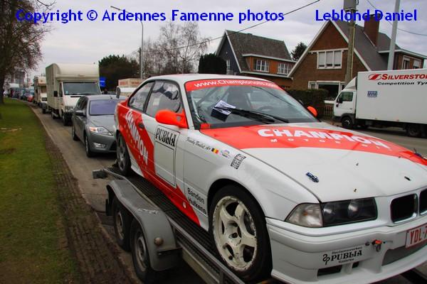 (Retour) Rallye de Hannut > VIDEOS - PHOTOS 00610