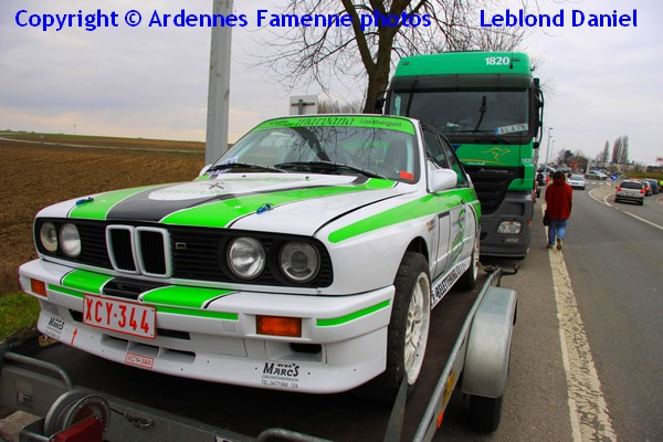 (Retour) Rallye de Hannut > VIDEOS - PHOTOS 00710