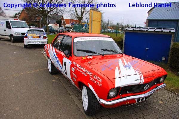 (Retour) Rallye de Hannut > VIDEOS - PHOTOS 00810