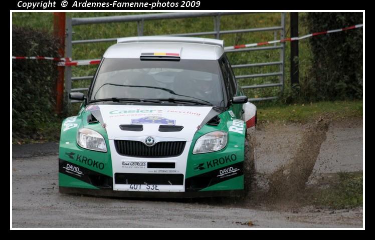 [Rallye]5ième JMC Rallye 00812