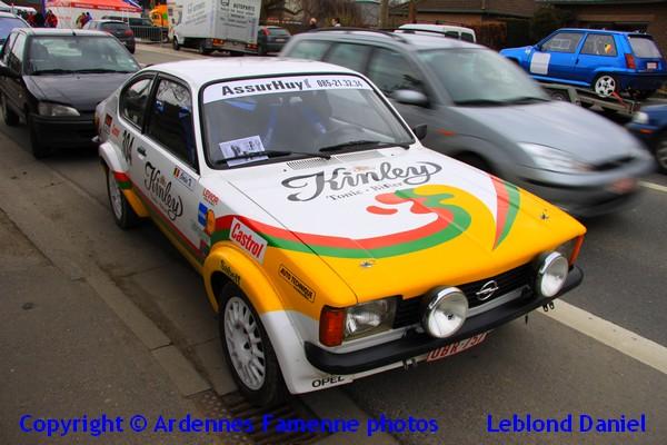 (Retour) Rallye de Hannut > VIDEOS - PHOTOS 00910