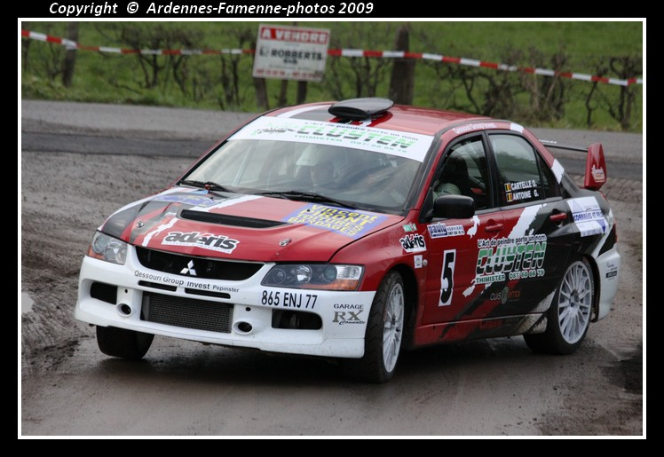 [Rallye]5ième JMC Rallye 01211