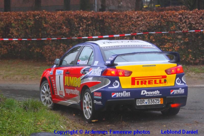 (Retour) Rallye de Hannut > VIDEOS - PHOTOS 110