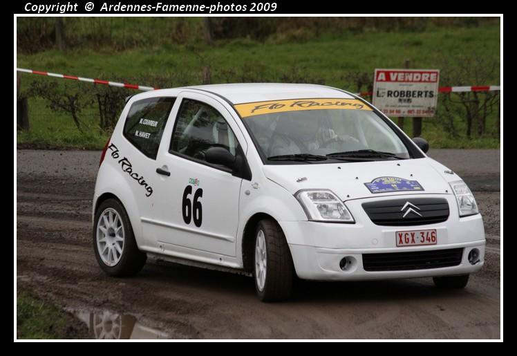 [Rallye]5ième JMC Rallye 14411