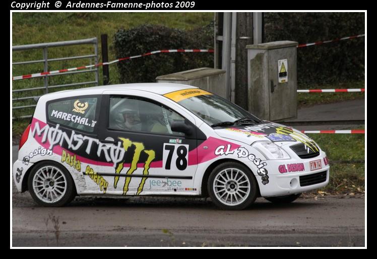 [Rallye]5ième JMC Rallye 16511