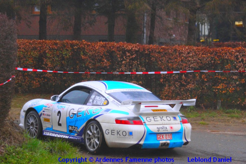 (Retour) Rallye de Hannut > VIDEOS - PHOTOS 210