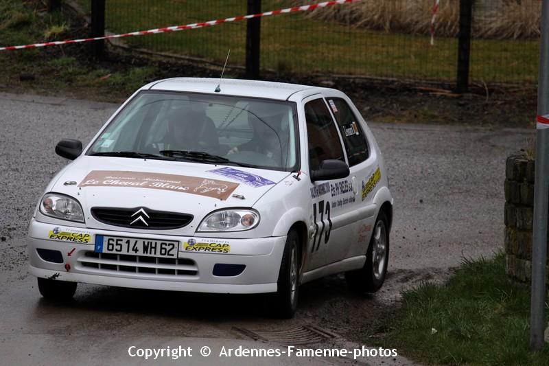 (Retour) Rallye des Ardennes > VIDEOS - PHOTOS 211