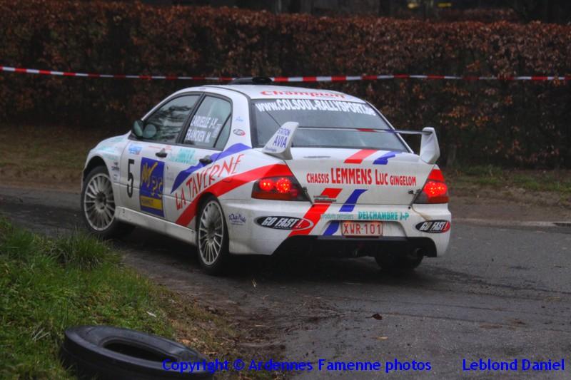 (Retour) Rallye de Hannut > VIDEOS - PHOTOS 410