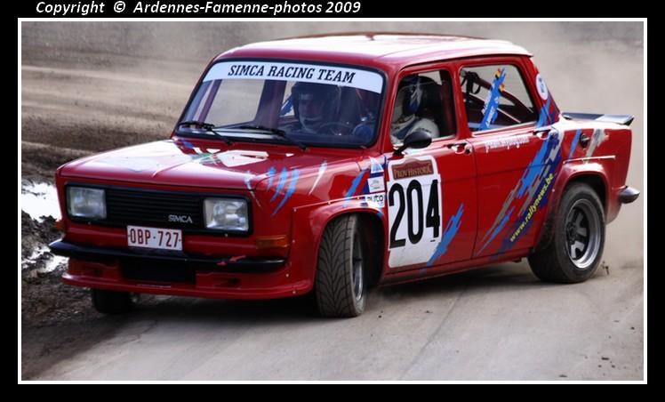 [Rallye]5ième JMC Rallye 58711