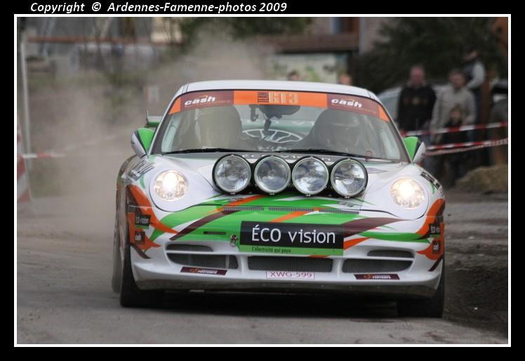 [Rallye]5ième JMC Rallye 59711